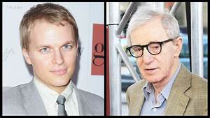 Woody Allen Son Slams Dad on Father's Day: 'Happy Brother ...