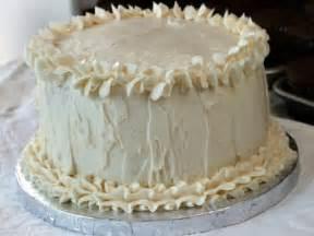 white wedding cakes white wedding cake