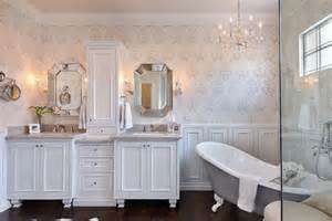 Modern Dining Room Light Fixtures Images by Fabulous Feminine Bathroom Designs Luxury Topics Luxury