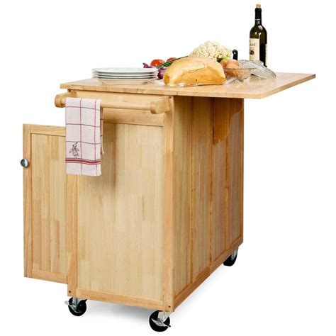 small portable kitchen island how to apply portable kitchen island kitchen remodel