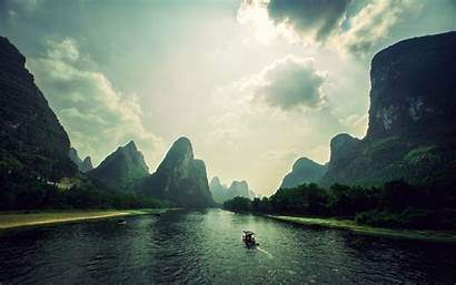 Vietnam Wallpapers Background Nature Category