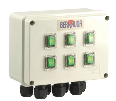 exterior lighting junction box image mag