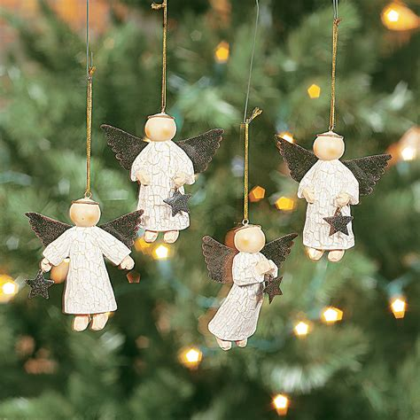 Stargathering Angel Ornaments  Oriental Trading. Games To Play In The Basement. How To Add Heating Duct In Basement. Refinishing Basement Stairs. Basement Design Ideas Plans. Basement Remodeling Ideas Photos. Cost To Replace Sewer Line In Basement. Basement Waterproofing Materials. Basement Flood Insurance Claim