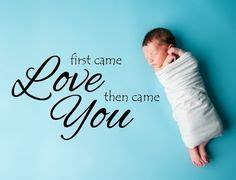 images  baby photo captions  pinterest