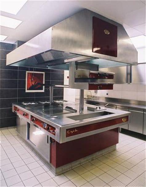 grande cuisine grandes cuisines