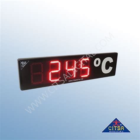 Costo Lada Led banner programable de led rgb 64x16 citsadigital