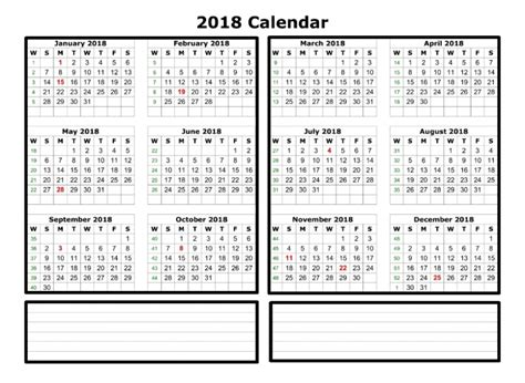 weekly calendar template excel printable templates letter