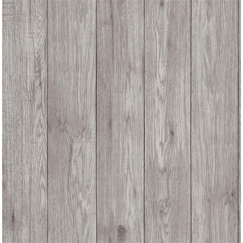 brewster 8 in x 10 in mammoth light grey lumber wood