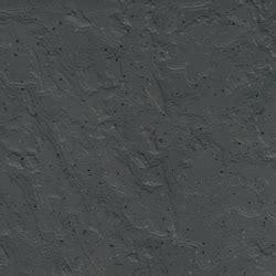 rubber kitchen flooring nora flooring norament 926 serra rubber lutterman 4927