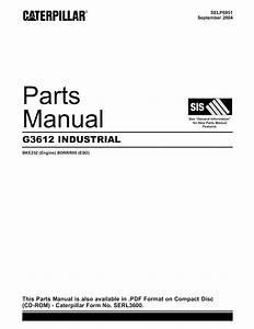 Cat Pumps Parts Diagrams