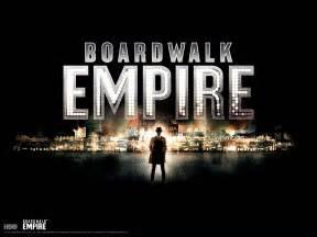 ... Court: TV Show Review: Boardwalk Empire