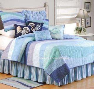 Avatar Boys Fun Bed Full Size Bedding Sheet Set