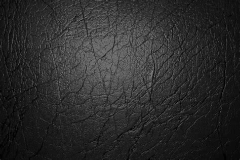 amour bureau fond en cuir noir télécharger gratuit wallpaper wiki
