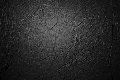 Leather Backgrounds Pixelstalk