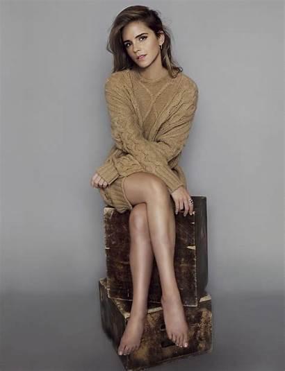 Femdom Watson Emma Celebrity Goddess Must Rule
