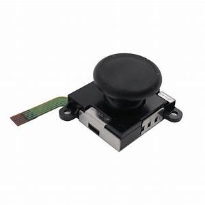 Nintendo Switch Analog Thumbstick Replacement Part