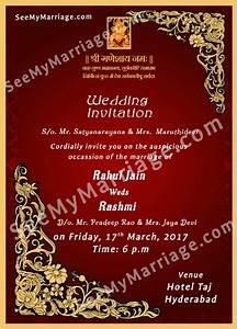 wedding invitation printing hyderabad chatterzoom With wedding invitation printing in kukatpally
