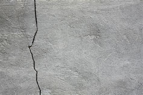 ciment de ragreage exterieur mortier de ragr 233 age autolissant autonivelant pour sol exterieur interieur