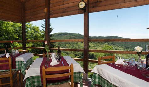 hotel santa fiora hotel il fungo santa fiora italien