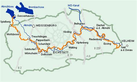 guide  bavaria altmuehltal panoramaweg