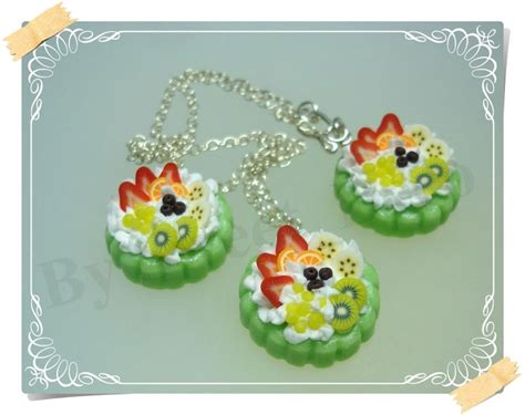 Bloggang.com : Sweet_Deco : ดินญี่ปุ่น : CAKE Series 5