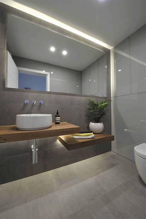 Modern Ensuite Bathroom Ideas by The 25 Best Ensuite Bathrooms Ideas On Grey