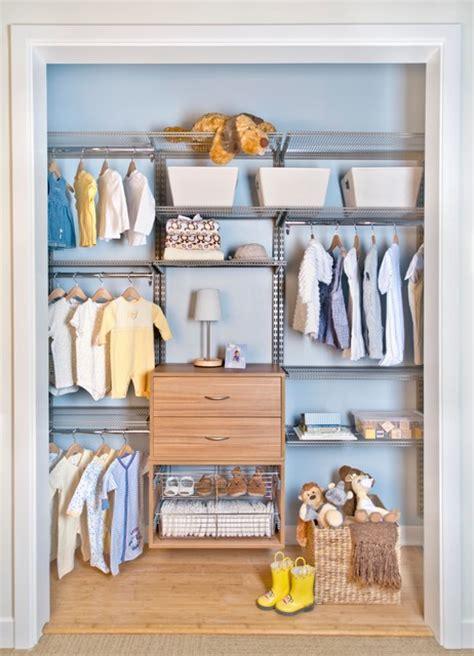 Closets By Design Cincinnati by Custom Closet Design For Nurseries And Childrens Rooms