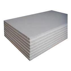 cement fibre board  ahmedabad ib