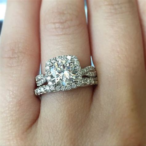 average cost of engagement ring in ireland engagement viking wedding rings
