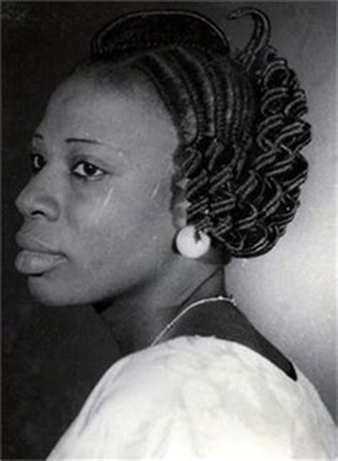 1960s Black Hairstyles by Doing It 70 S Style On 1970s Hairstyles Afro