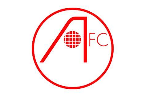 Crest Love: #3 – Aberdeen FC – Póg Mo Goal