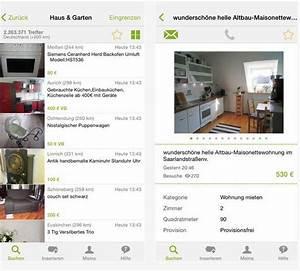 Berlin Ebay Kleinanzeigen : ebay kleinanzeigen f r ipad download ~ Markanthonyermac.com Haus und Dekorationen