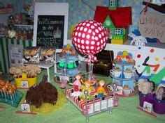Kinderzimmer Gestalten Für 3 Jährigen by Basteln Zu Pippi Langstrumpf Pippi Langstrumpf