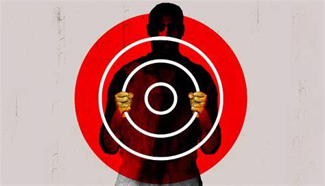 Scam Victim Profile: Perfect Target