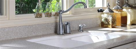 Kitchen Faucets Portland Oregon by Plumbing Supplies Standard Supply Company Sinks