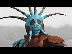 Dragons Drachen Namen : dragons aufstieg von berk valkas zuflucht und die titan drachen hd 238 lets play youtube ~ Watch28wear.com Haus und Dekorationen