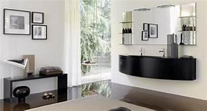 Salle De Bain Haut De Gamme : salle de bain haut de gamme ~ Farleysfitness.com Idées de Décoration