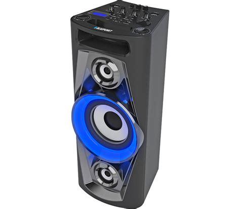 Kaufland Blaupunkt Psk 1652 Bluetooth Lautsprecher