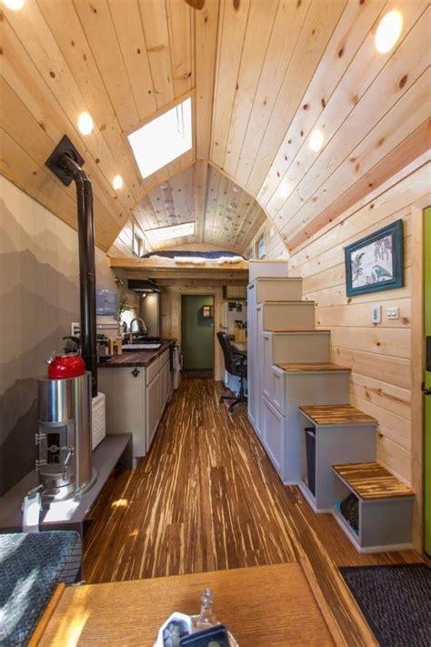 portable house ideas  pinterest simple mobile