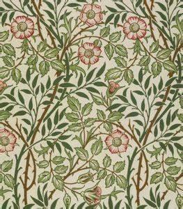 Papier Peint Art Nouveau : la d cop lem le le papier peint tapis mural et ~ Dailycaller-alerts.com Idées de Décoration