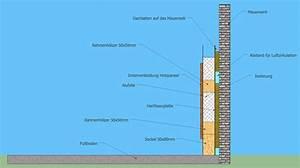 Sauna Selber Bauen Wandaufbau : sauna selber bauen poolpowershop ~ Orissabook.com Haus und Dekorationen