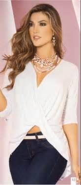hijab outfit images hijab outfit hijab fashion