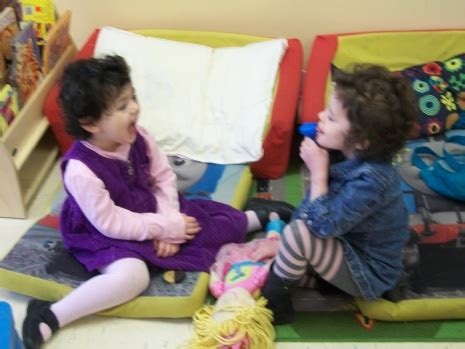 chai tots preschool chabad of passaic and clifton 543 | uJDd5256957