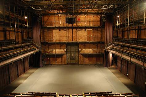 phototheater  hazlett theaternew hazlett theater