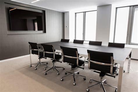 bureau lefebvre bureau francis lefebvre bureau francis lefebvre cms