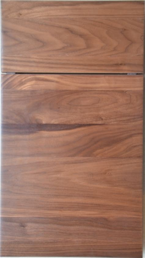 Printer Friendly  Pennville Cabinetry From The Heart Of