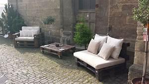Couch Aus Paletten : sofa ideen genial paletten sofa selber bauen anleitung avec couch aus paletten et genial ~ Markanthonyermac.com Haus und Dekorationen