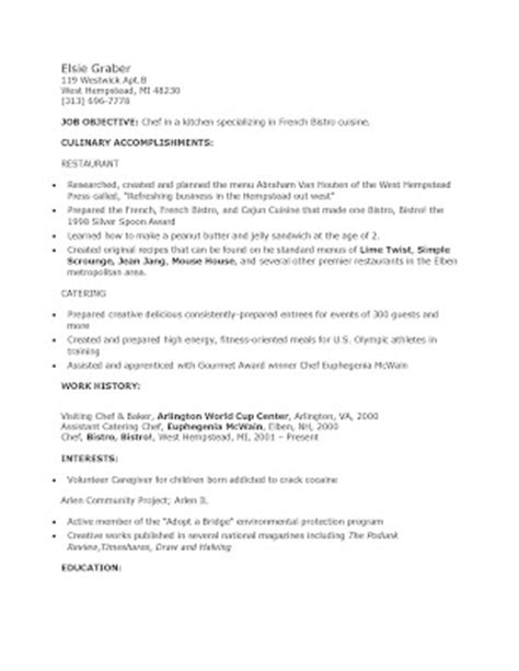 Two Page Resume Bad by And Esol Lab Workshops Resume Writing Webb