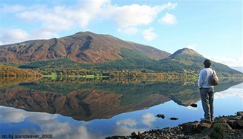 Places To Stay In The Lake District With Tub - the lake district things to do and where to stay