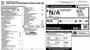 2018-ram-2500-hd-tradesman-manual-transmission